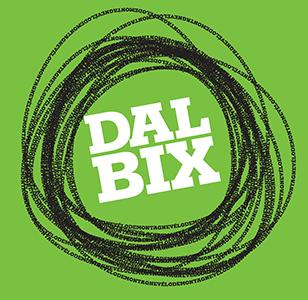 Nouveau site Internet du club de vélo de montagne Dalbix!